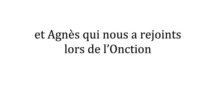 nouveaux_Agnès