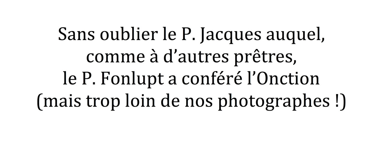 Onction P. Jacques