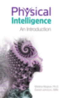 PNG Physical_Intelligence_Cover Final_Ar