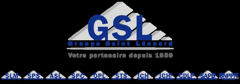 LOGOS_GSL.png