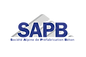 SAPB-01.png