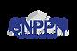 SNPPN-01 (1).png