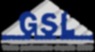 LOGO_GSL.png