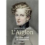 L-aiglon.jpg