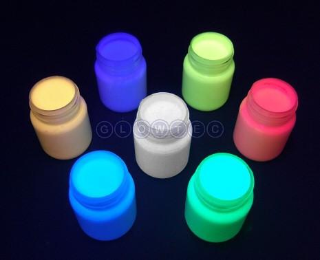 uv-pots-open-glow.jpg