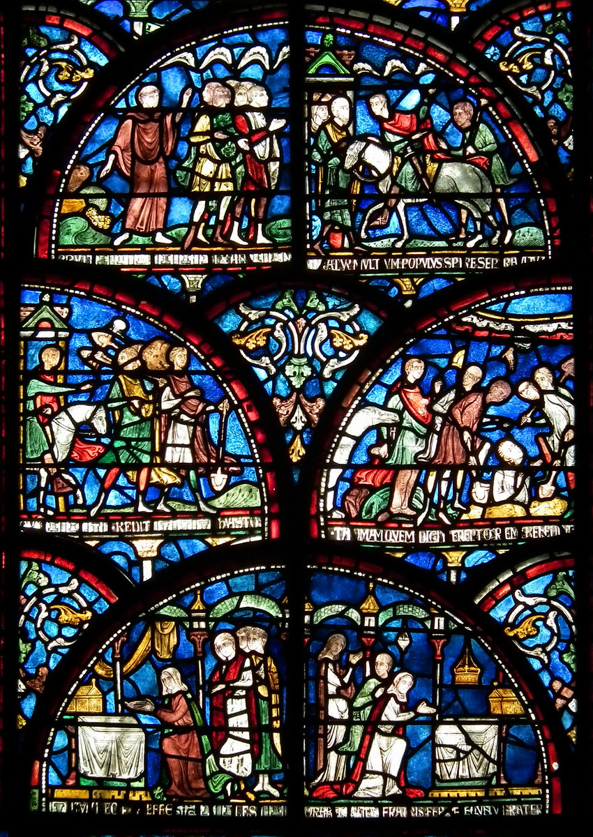 Canterbury,_Canterbury_cathedral-stained_glass_16.JPG
