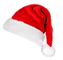 Christmas-Hat.png