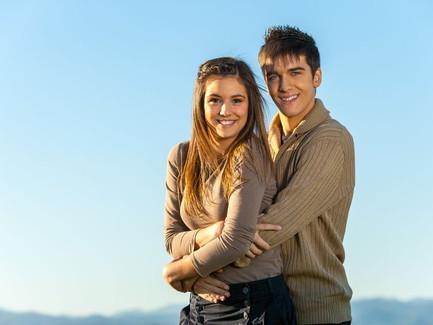 משמעות הנישואין בחיי האדם
