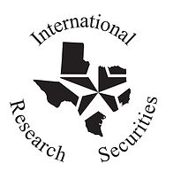 IntRS_logo.jpg