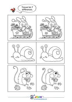 7_différences_animaux.jpg