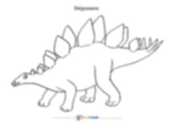 color_stegosaure.jpg