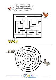 Labyrinthe poule.jpg