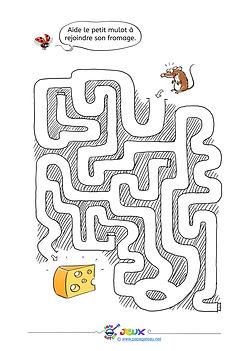 Labyrinthe mulot.jpg