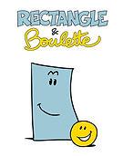Rectangle&Boulette titre.jpg