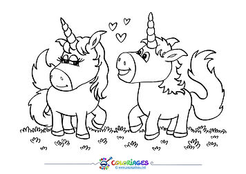 color_licorne 04.jpg