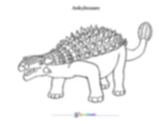 color_ankylosaure.jpg