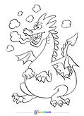 color_dragon01.jpg