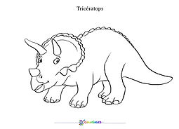 color_triceratops.jpg