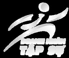 [AC-DNTS5] Logo(BnW)(Gradient).png