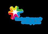 FrieslandCampina Logo.png