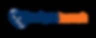 Logo Navigos 1 background trang (must us