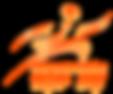 [AC-DNTS5] Logo(RGB)(Gradient).png