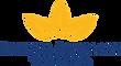 british-american-tobacco-logo-.png