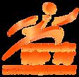 [AC-DNTS5] Logo(RGB)(Gradient)_tagline.p