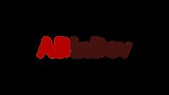ABInBev_Logo_Digital_RGB-01.png