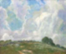 Graf-Summer Clouds.jpg