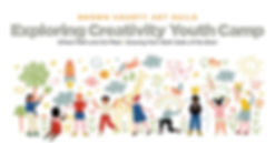 Exploring Creativity Youth Camp.jpg