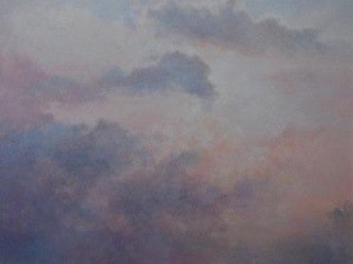 'Pastel Sky'