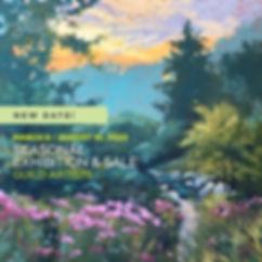 thumbnail_spring_exhib_fb_post.jpg