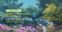 spring_exhib_fb_event (1).jpg