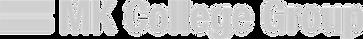 MKC+Group-Logo-OneLine-Orange-RGB_edited_edited.png