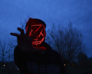 ReeceN-Shane red 1.jpg