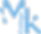MK College Light Blue RGB Logo.png
