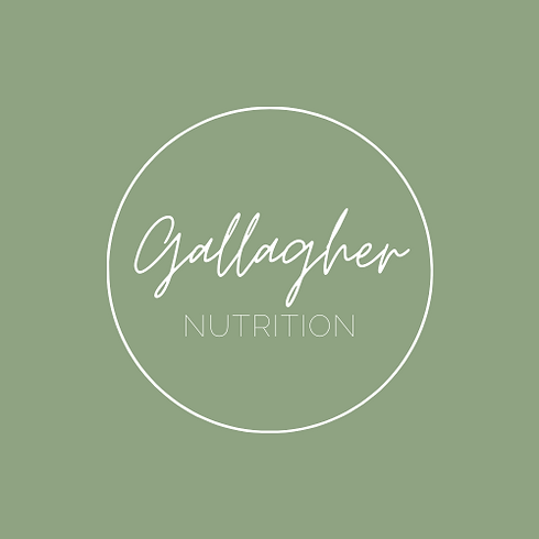 Gallagher Nutrition Logo (1).png