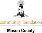 MasonCty logo 2016 2C.jpg