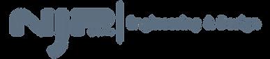 NJP logo FINAL-01.png