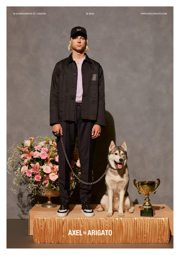 CAMPAIGN FW18_SINGLE PAGE7.png