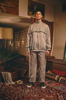 PARIA_AW18_LOOK_9_255 copy.jpg