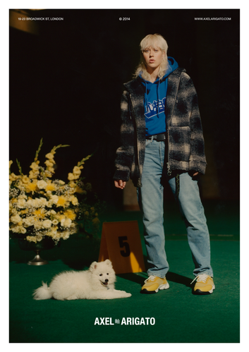 CAMPAIGN FW18_SINGLE PAGE17.png