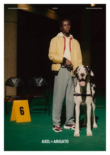 CAMPAIGN FW18_SINGLE PAGE8.png