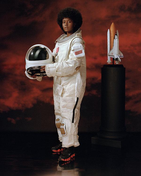 IG Post_Portrait_Astronaut_1.jpg