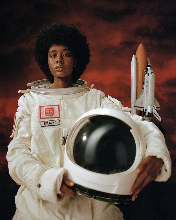 IG Post_Portrait_Astronaut_2.jpg