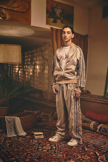 PARIA_AW18_LOOK_1_060 copy.jpg