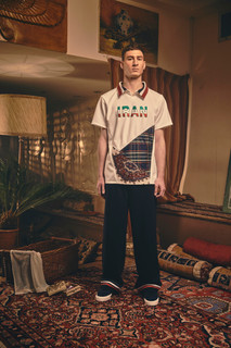 PARIA_AW18_LOOK_4_154 copy.jpg