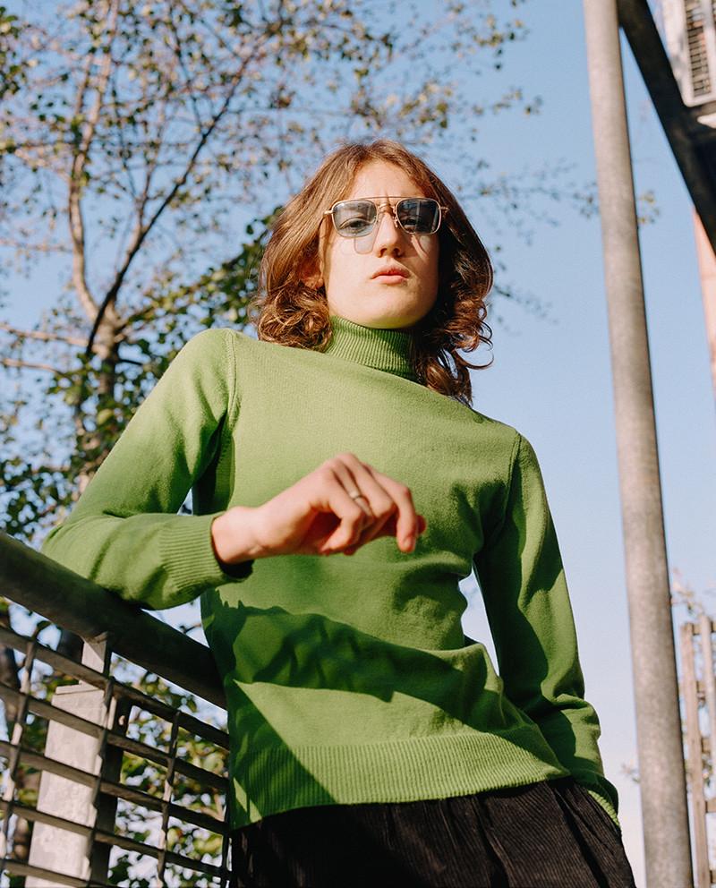 Introducing-Lexxola-Eyewear_fy9.jpg