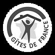 gites-de-france_edited.png